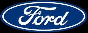ford-logo-autohaus-kevelaer
